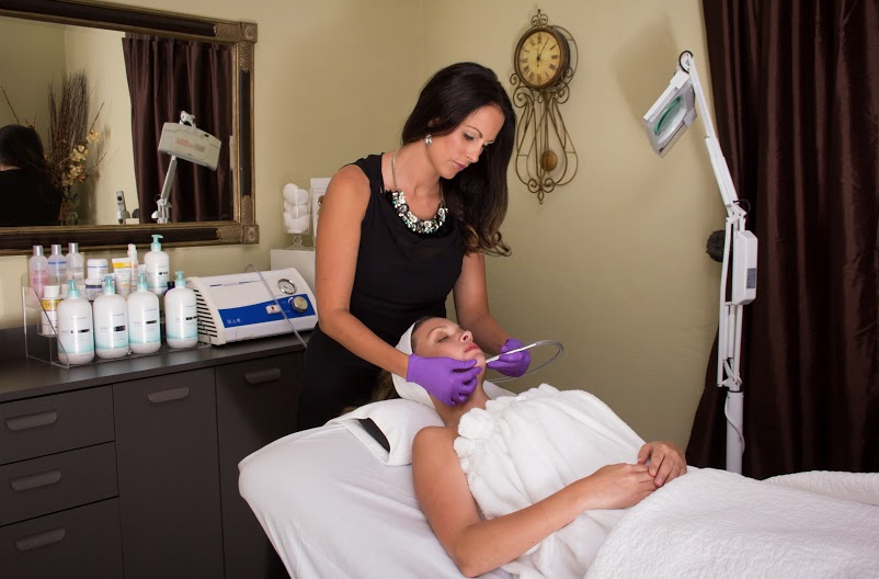 Exceptional Laser Hair removal care Gainesville