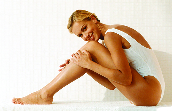 Prompt Appointment Times for Your laser Hair Removal